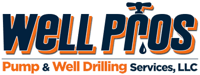 Well Pros Pump and Well Drilling Service of La Crosse Area